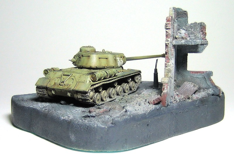 IS-2 Stalin_8
