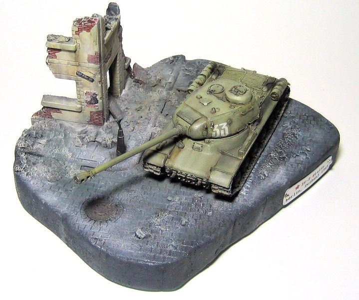 IS-2 Stalin_3
