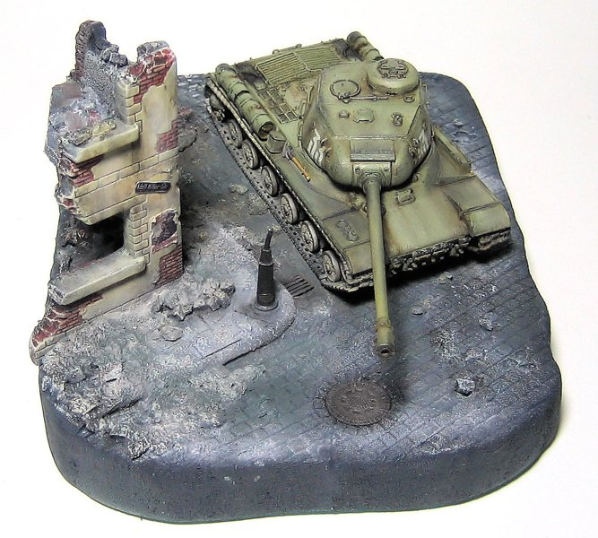 IS-2 Stalin_2