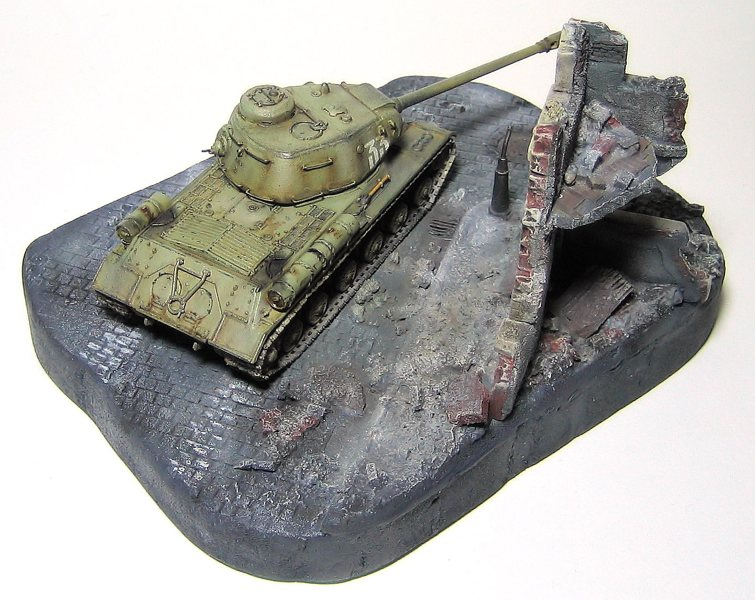 IS-2 Stalin_7