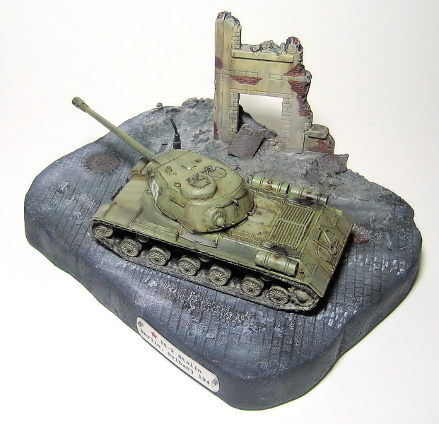 IS-2 Stalin_5