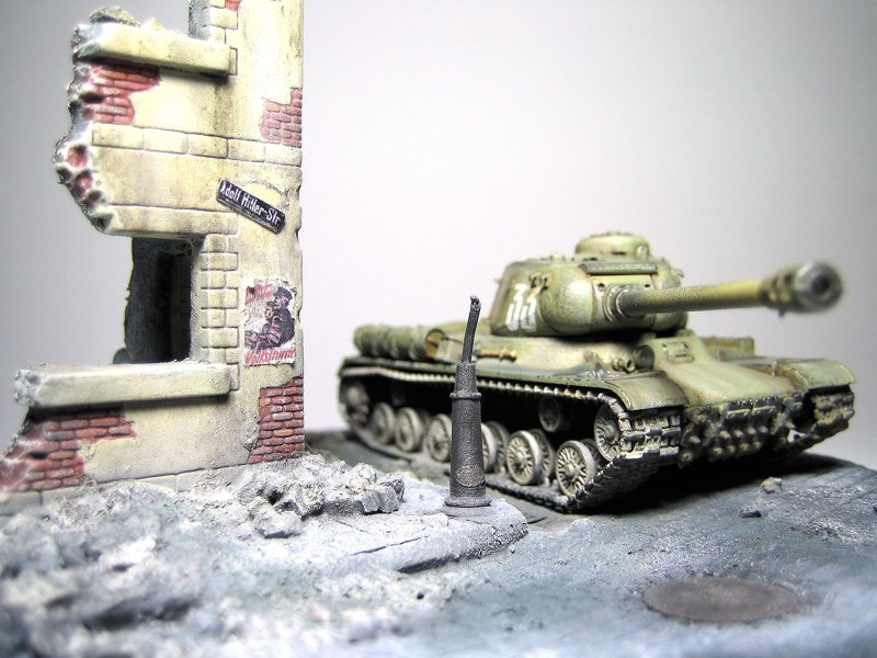 IS-2 Stalin_12