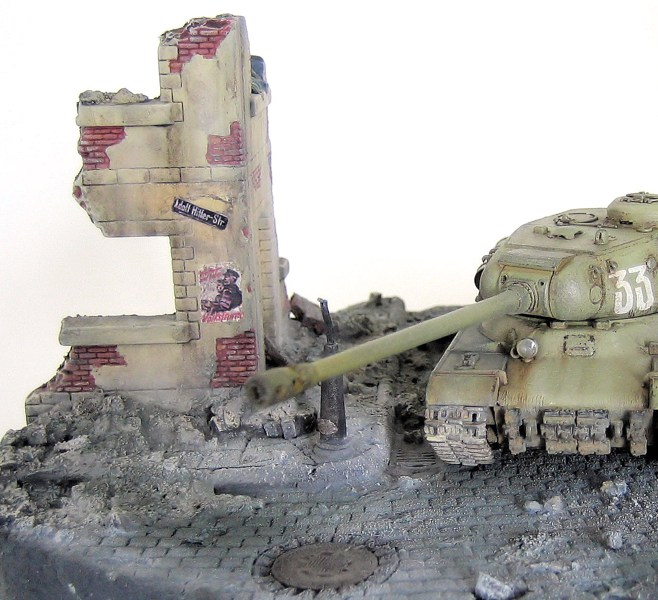 IS-2 Stalin_11