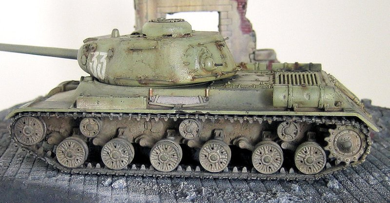 IS-2 Stalin_6