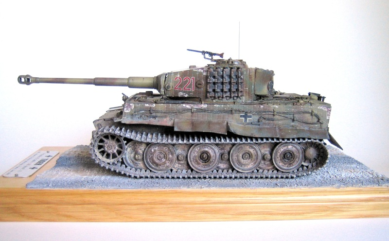 Tiger I late_6