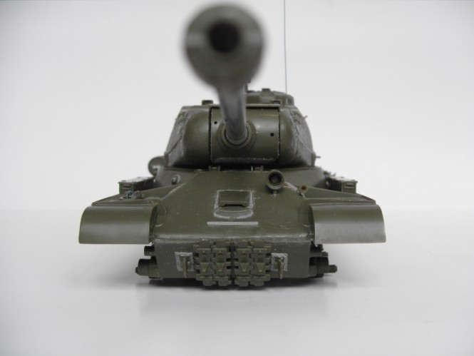 IS-2 stalin-Berlin_5