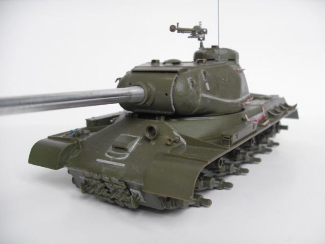 IS-2 stalin-Berlin_11