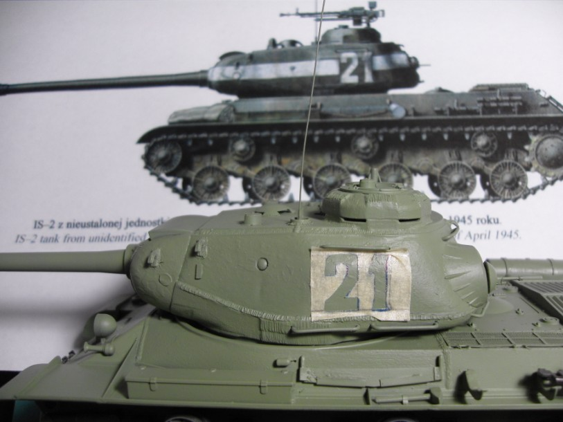 IS-2 stalin-Berlin_15