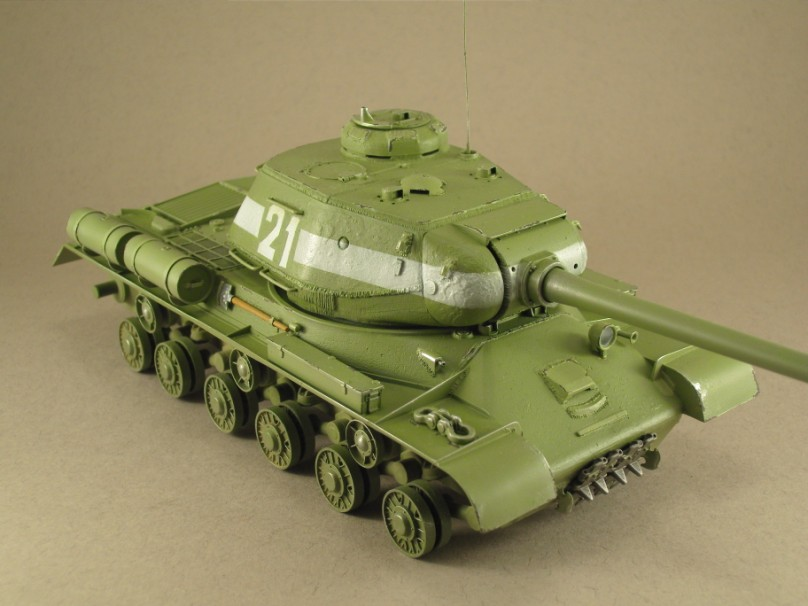 IS-2 stalin-Berlin_20