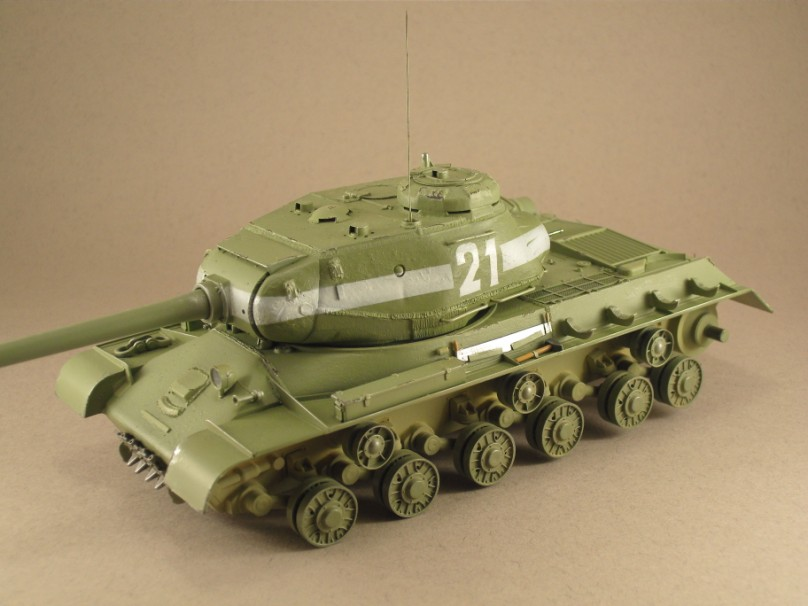 IS-2 stalin-Berlin_19