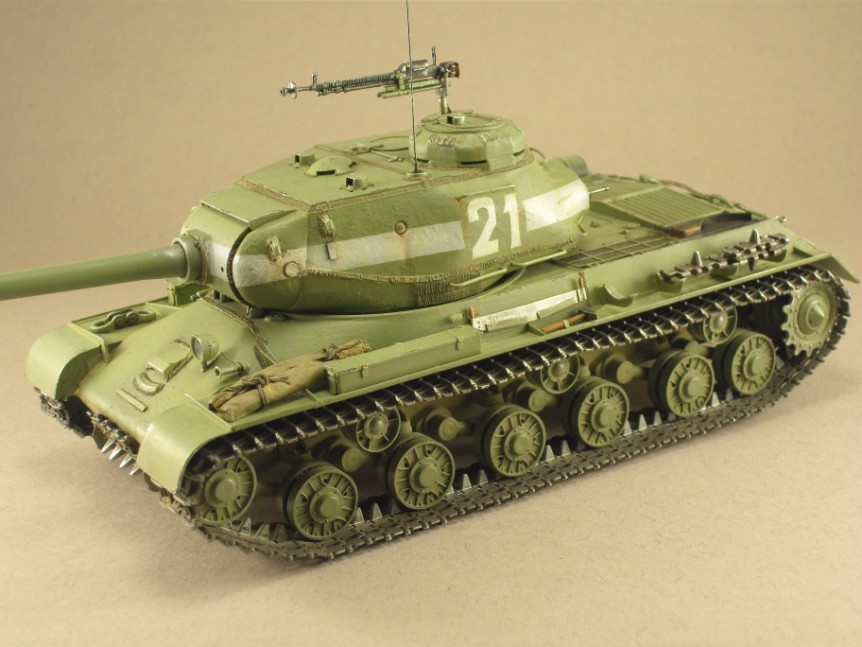 IS-2 stalin-Berlin_22