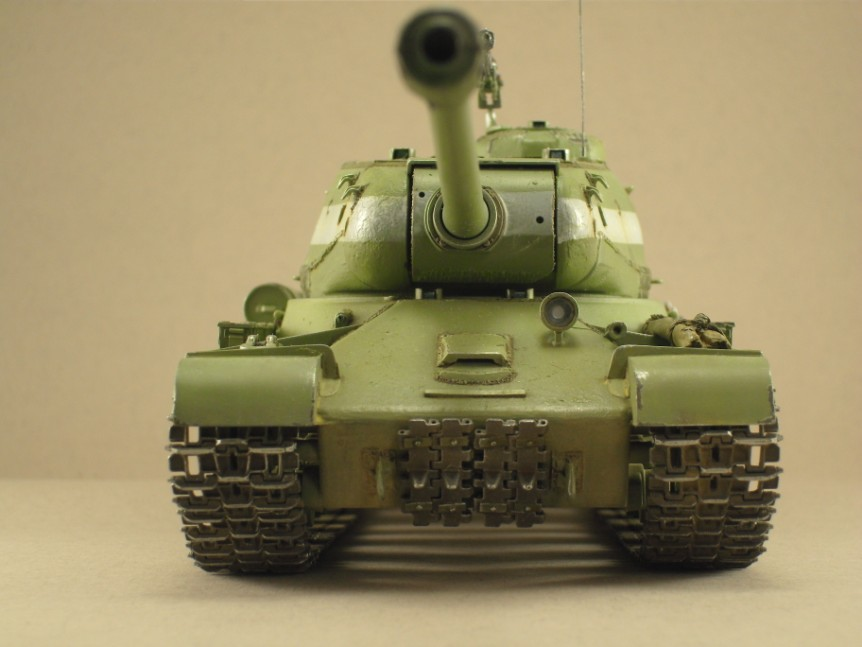 IS-2 stalin-Berlin_25