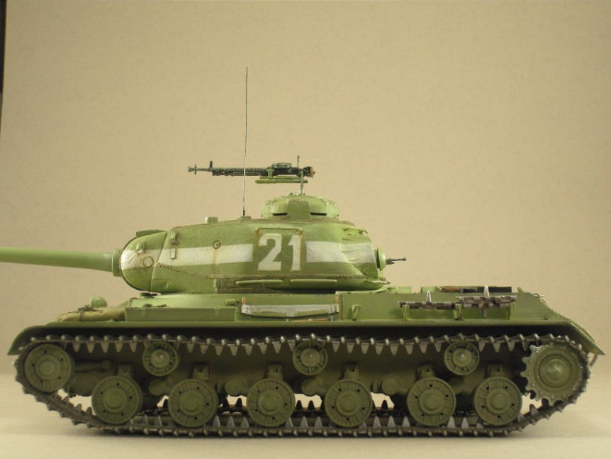 IS-2 stalin-Berlin_26