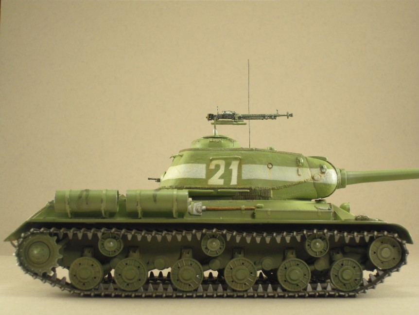 IS-2 stalin-Berlin_27