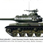 IS-2 stalin-Berlin_0