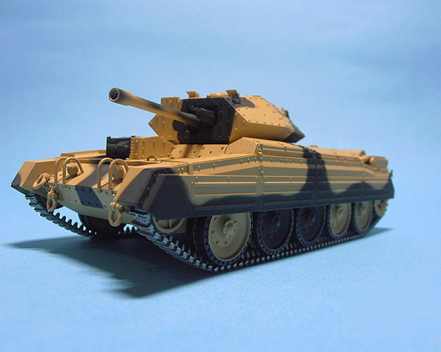Crusader_Mk_III_featured_1