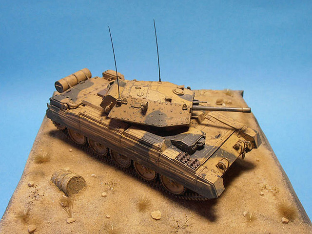 Crusader_Mk_III_featured