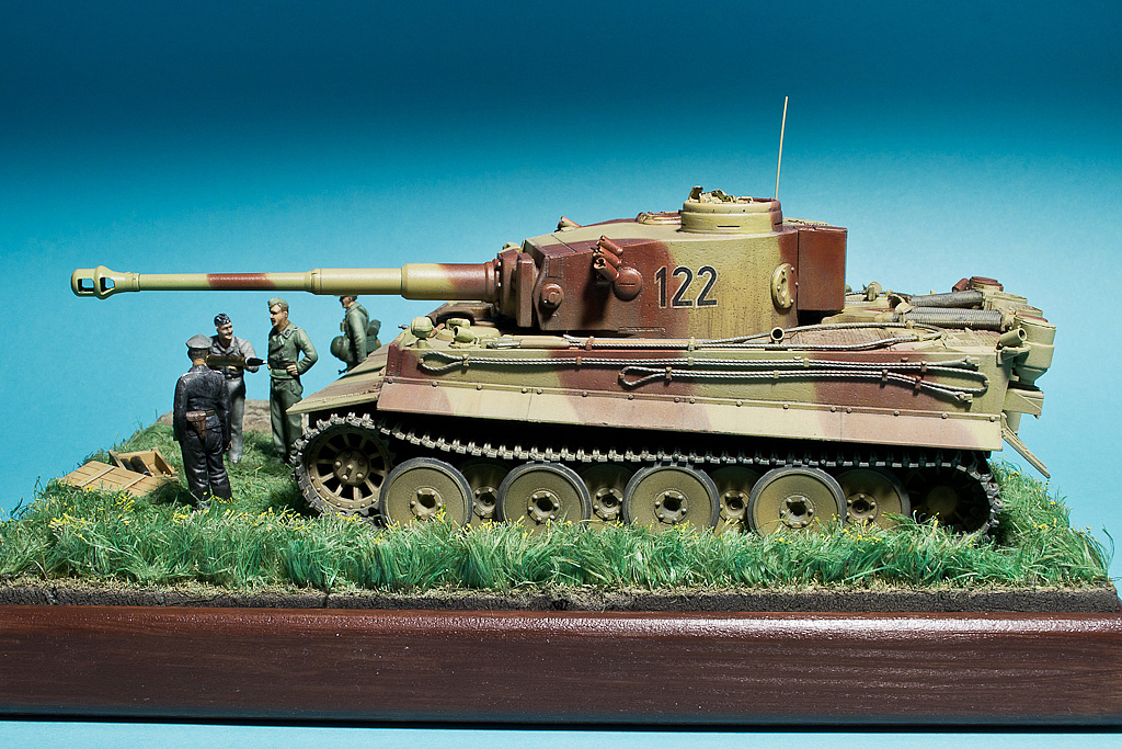 Tiger_I_Early_78