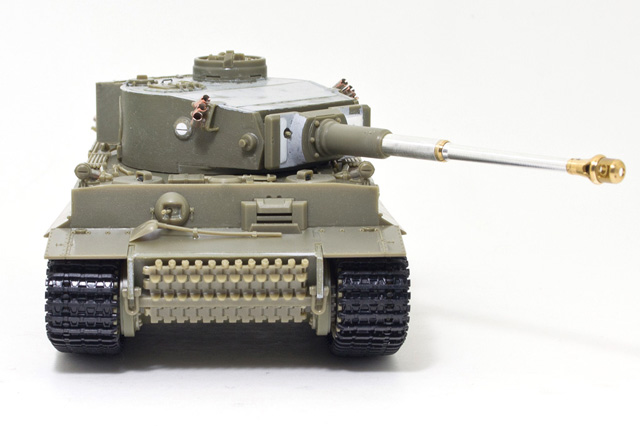Tiger_I_Early_featured