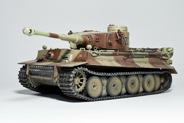 Tiger_I_Early_featured_2