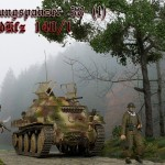 Aufklarungspanzer_featured