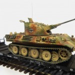 Flakpanzer_Coelian_featured