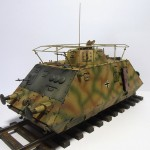 Panzerspahwagen_Kommandowagen_featured