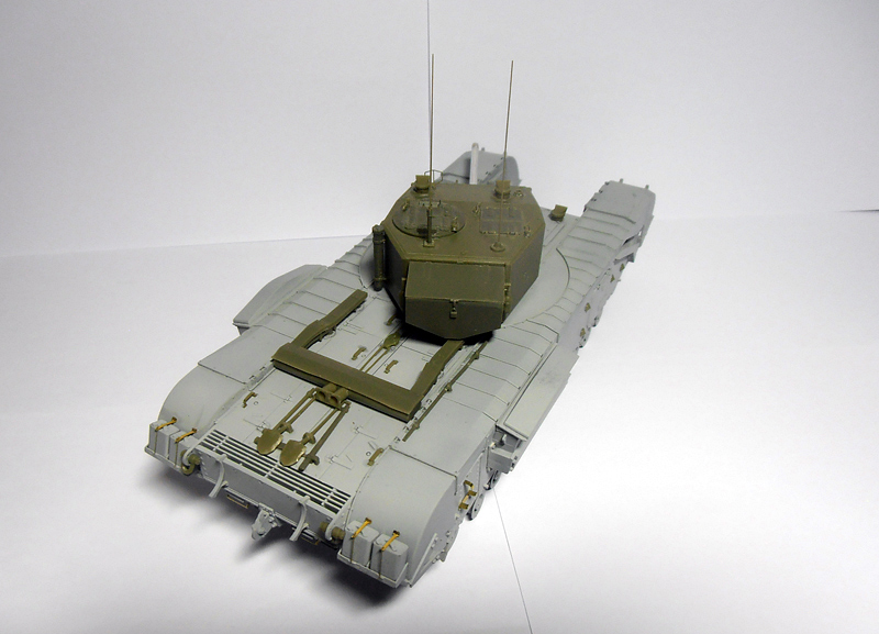 Churchill MkIII_04
