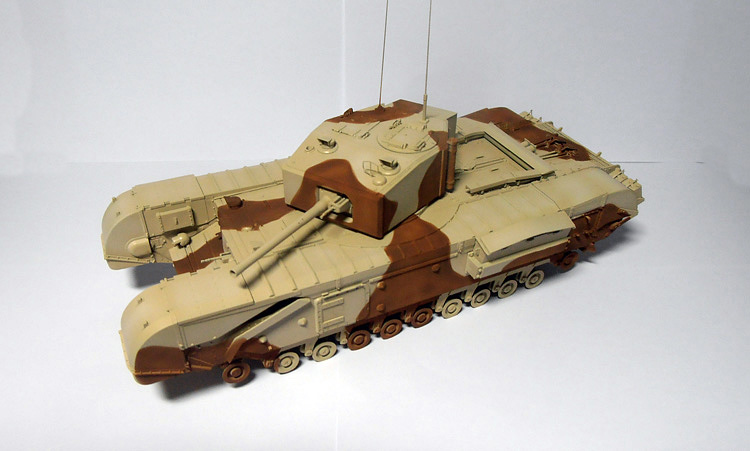 Churchill MkIII_18