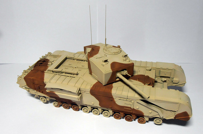 Churchill MkIII_21