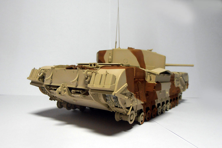 Churchill MkIII_23