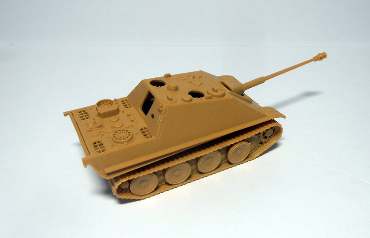 Jagdpanther Ausf. G2_04