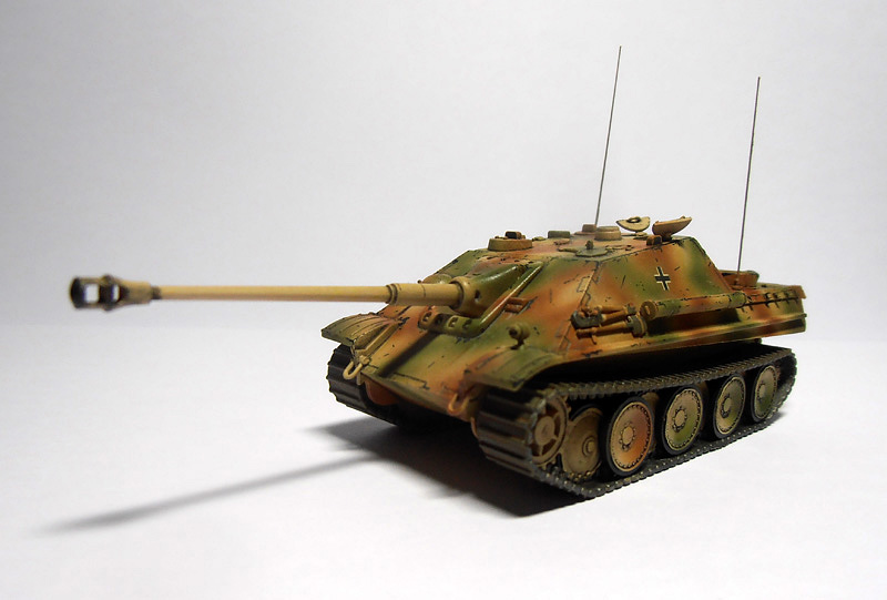 Jagdpanther Ausf. G2_26