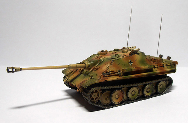 Jagdpanther-G2_featured