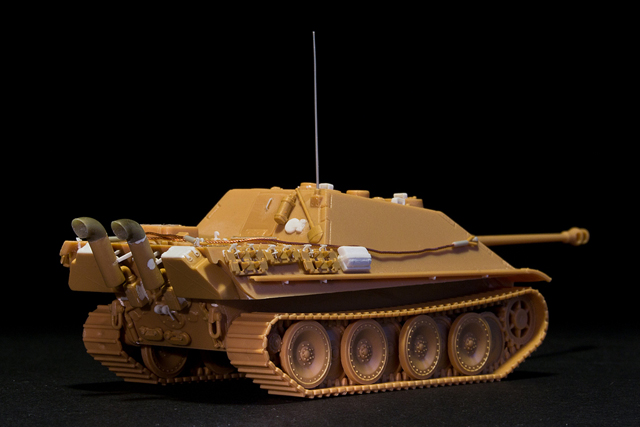 Jagdpanther-Featured_01